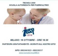 scuola-puericultrici-infoday-2016-rid-3