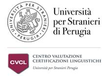 02-logo-univperugia-centrolingue