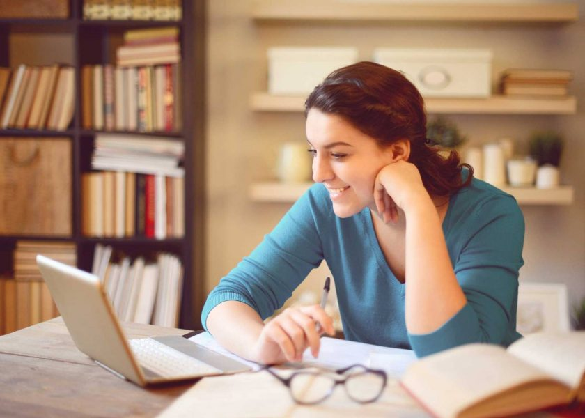 centrostudifd-diplomi-online-