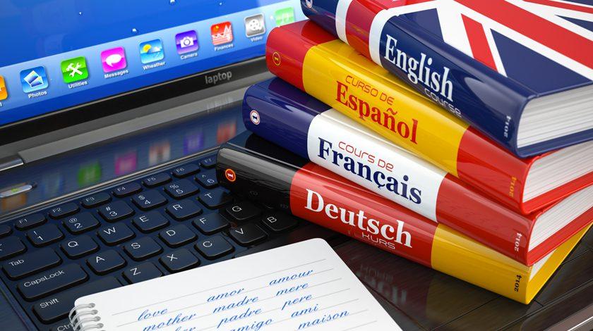 liceo-lingue