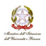 04-logo-ministero