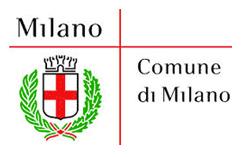 05-logo-comunedimilano