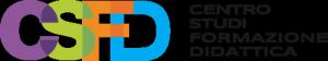 logo_black_csfd