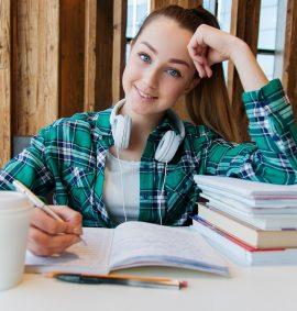 centrostudifd-IME-Istituto-Istruzione-Parentale